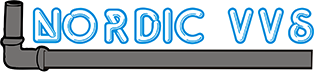 nordicvvs_logo_upper